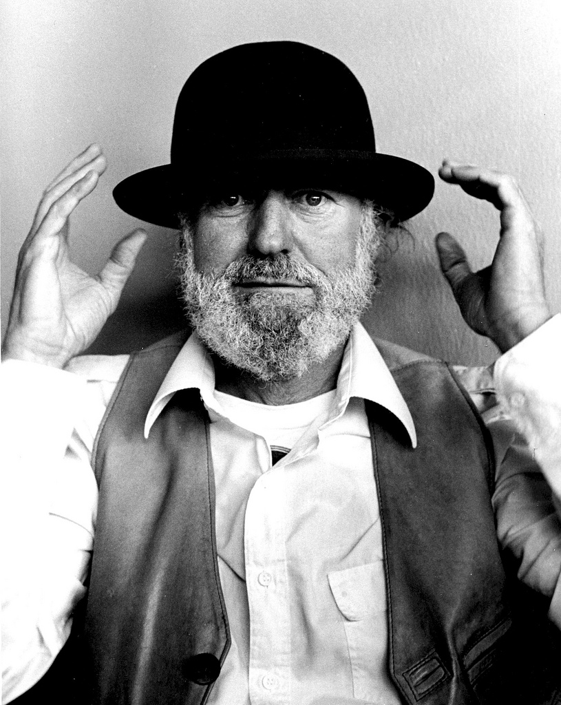 Lawrence Ferlinghetti.jpg
