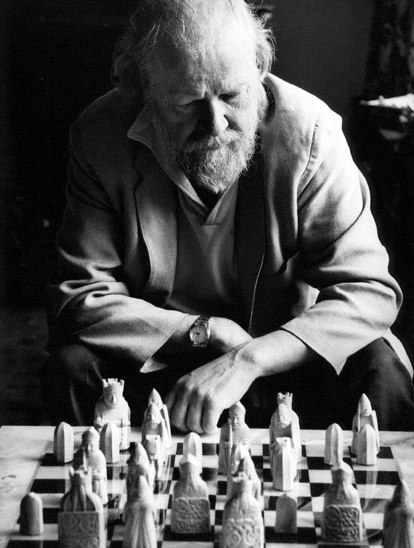 William Golding.jpg