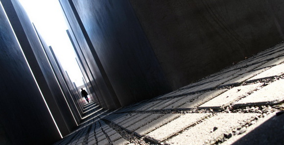 2015 02 holocaust-memorial-berlin