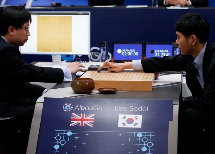 2018 05 alphago ai match