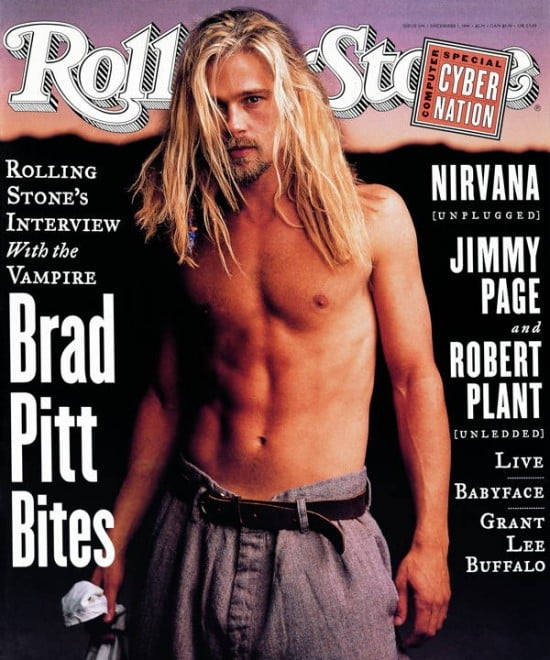 2020 02 Rolling Stone 1994